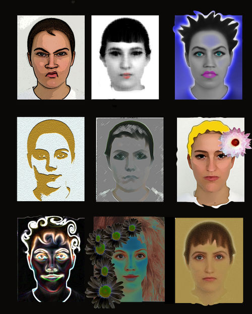 FaceswFilters copy