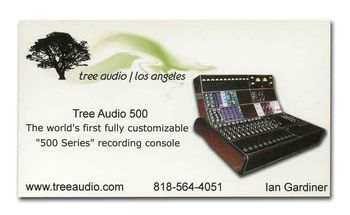 TreeBizCard4Web