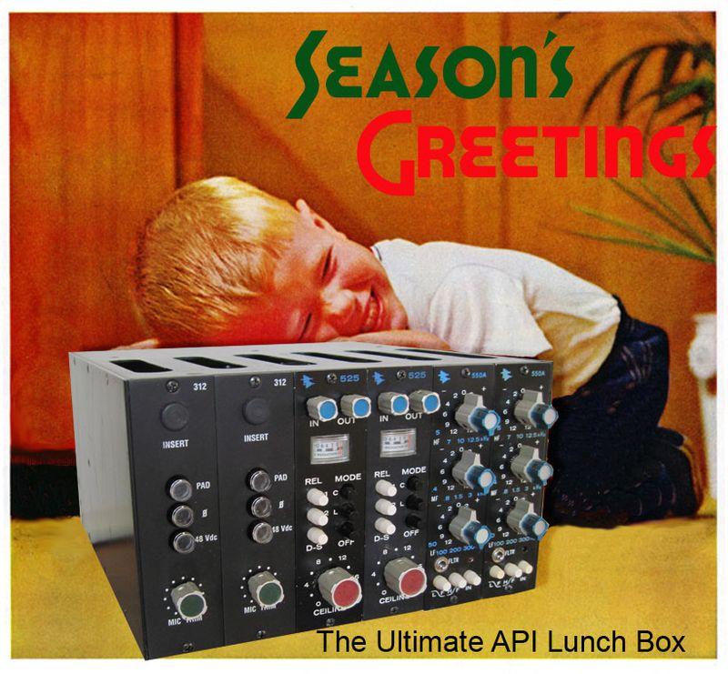 ChristmasAudioBoyAPI