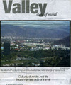 Dailynewsvalleystatephoto